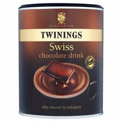Twinings Hot Chocolate