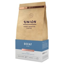 Union Coffee