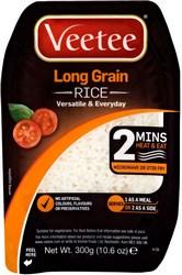 VeeTee Rice Range