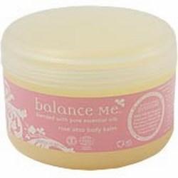 Balance Me Skin Care