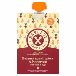 Babease Organic