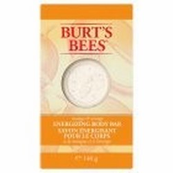 Burts Soap.
