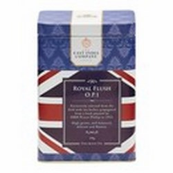 East India Company Tea