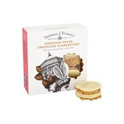 Thomas Fudges Biscuits