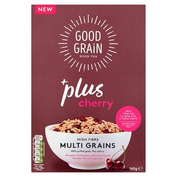 Good Grain Multigrain