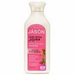 Jason Haircare