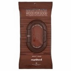 Method Wood Polish