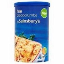 Sainsbury Cooking Ingredients