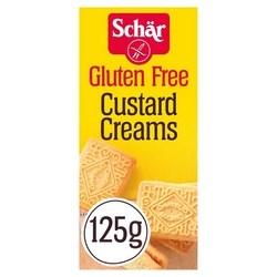 Schar Gluten Free Biscuits