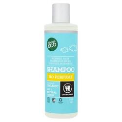Urtekram Organic Hair