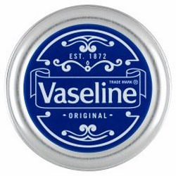 Vaseline Lip Care