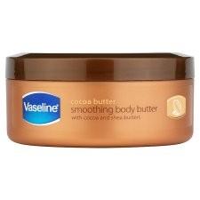 Vaseline Skin Care