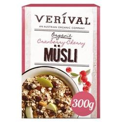 Verival Organic