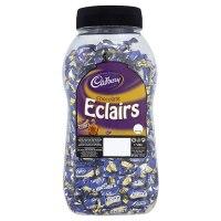 Cadbury Sweets