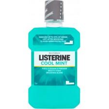 Listerine Coolmint 1L