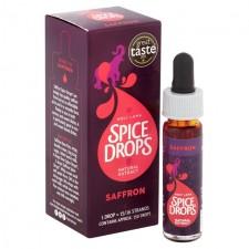 Spice Drops Saffron Extract 5ml