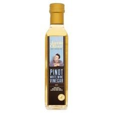 Jamie Oliver Pinot White Wine Vinegar 250g