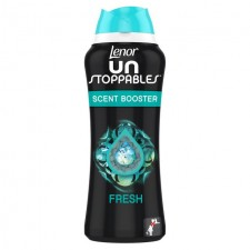 Lenor Unstoppables Fresh 570g