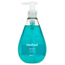 Method Waterfall Hand Wash 354ml
