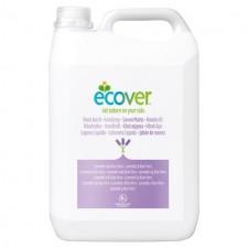 Ecover Liquid Soap Refill Lavender and Aloe Vera 5L