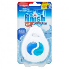 Finish Dishwasher Freshener