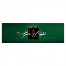 Nestle After Eight 300g