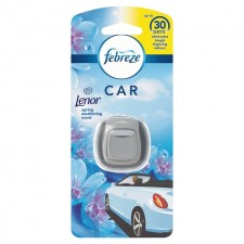 Febreze Car Air Freshener Spring Awakening 2ml