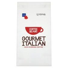 Lyons Gourmet Italian Beans 227g