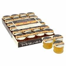Lichfields Fine Cut Marmalade 24 x 28g