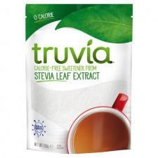 Truvia Sweetener Pouch 150g