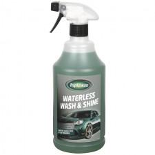 Triplewax Waterless Wash and Shine 1L
