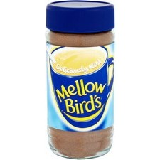 Mellow Birds Coffee 100g