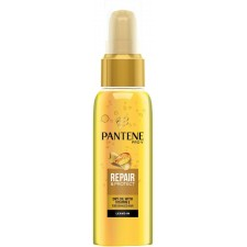 Pantene Pro-V Repair and Protect Dry Oil with Vitamin E 100ml