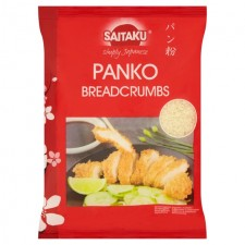 Saitaku Panko Breadcrumbs 150g