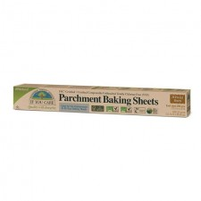 If You Care FSC Certified Parchment Baking Paper 24 Sheets