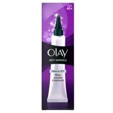 Olay Anti-Wrinkle Deep Wrinkle Treatment 30ml