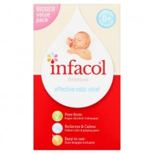 Infacol Colic Relief 85Ml