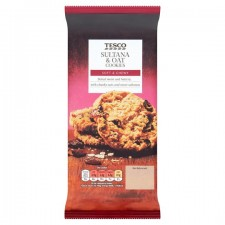 Bulk Buy Tesco Biscuits British Food Wholesalers
