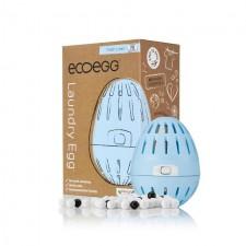 Ecoegg Laundry Egg Fresh Linen 70 Washes