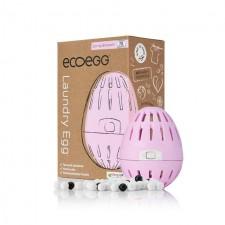 Ecoegg Laundry Egg Spring Blossom 70 Washes