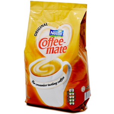 Catering Size Nestle Coffee Mate 2.5kg bag